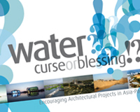 Water Curse or Blessing